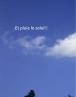 editions-et-pluie-le-soleil-cecile-bart-1