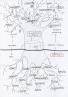 eulalia-valldosera-rochechinard-a-demeure-1
