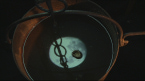 eulalia-valldosera-rochechinard-a-demeure-10