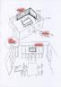 eulalia-valldosera-rochechinard-a-demeure-3