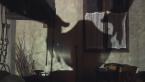 eulalia-valldosera-rochechinard-a-demeure-8